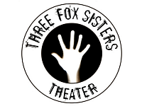 3 Fox Sisters Theater and Gift Shop